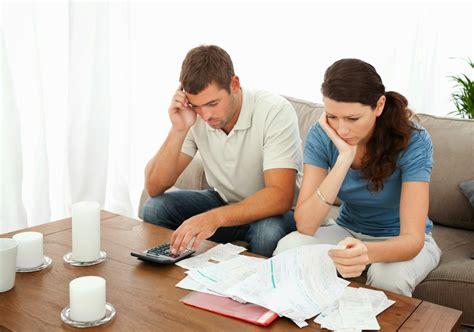 banche dati cattivi pagatori crif ctc experian assoutenti nazionale tutela i