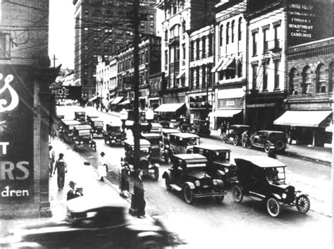the jazz style called swing flourished in america from the roaring twenties the jazz age urbanization
