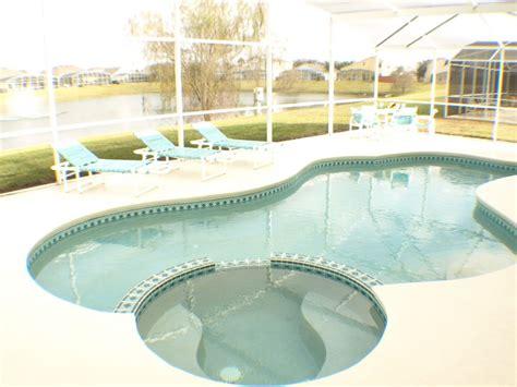 Gamis Jaquzo luxury villa own pool lake homeaway hton