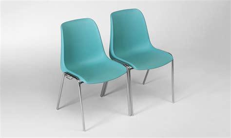 sedie scuola sgabelli regolabili da laboratorio e disegnatore sedie