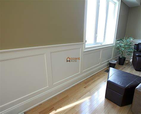 Wainscoting Panels Uk Wainscoting Wall Panels Beadboard Ideas In Rooms Wood