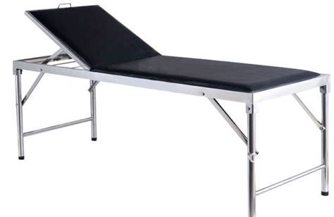 exam couch medical examination bed images