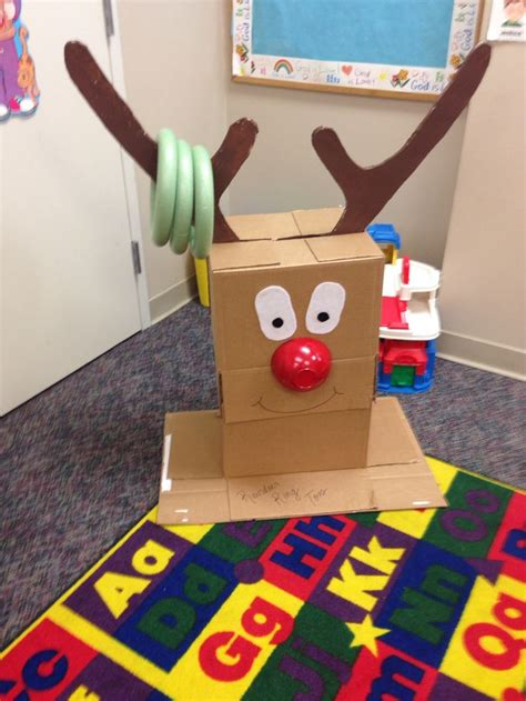 preschool christmas party ideas 209 best kindergarten activities images on