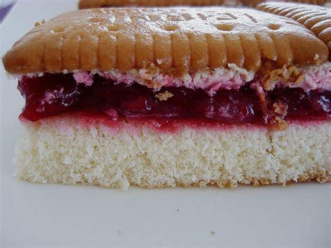 der beste kuchen der beste rote gr 252 tze kuchen rezept mit bild chefkoch de