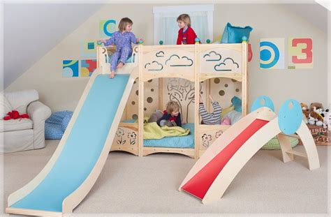 diy bed slide nappy16icw diy bunk bed plans with slide pdf download