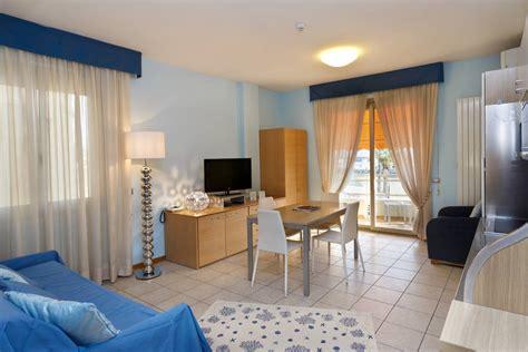 residence due porti sanremo residence dei due porti sanremo e 23 hotel selezionati