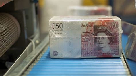 money you bank bank of throws at brexit business news