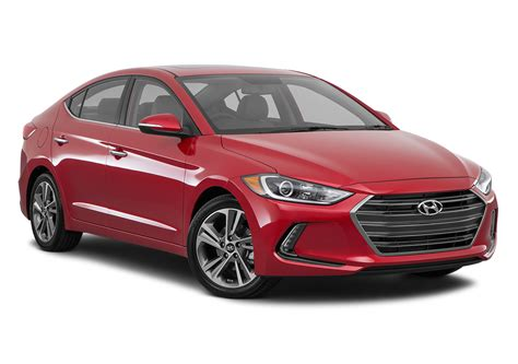 honda accord vs hyundai elantra 2017 honda civic vs 2017 hyundai elantra 2017 2018