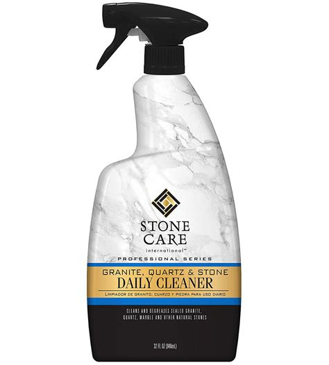 Countertop Cleaner And by Clean Encounters Countertop Cleaner In Household Cleaning