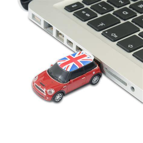 Mini Cooper Usb Stick by Bmw Mini Cooper S Car Usb Memory Stick Flash Drive 8gb