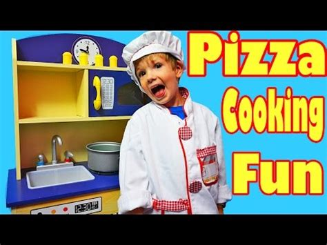 Set Mainan Masak Masakan Kitchen Playset 26 Pcs Pink mainan masak masakan pizza kitchen toys cooking mainan anak anak