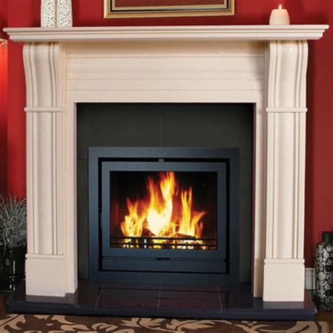 Marble Fireplaces Ireland by White Marble Fireplaces Ireland Fireplaces