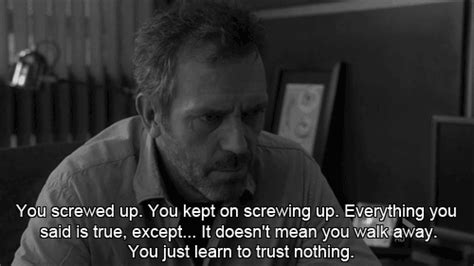 house md quotes house md quotes tumblr