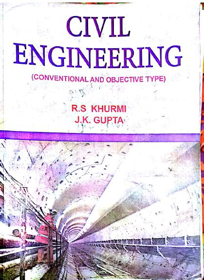 techmax engineering books pdf rac book by rs khurmi pdf free prioritysecret