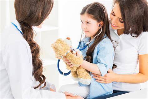 impfungen baby wann impfungen f 252 r babys und kinder babymarkt de ratgeber