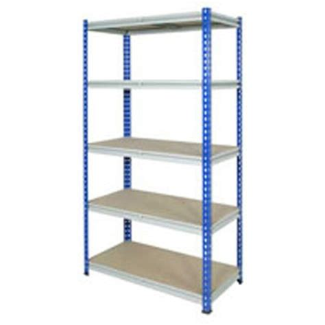 Rate These Racks by Slotted Angle Metal Rack At Rs 3000 Slotted Angle