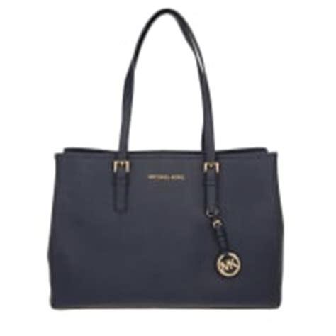 Jual Tas Michael Kors Jet Set Large Messenger Peachrose Original Asli handbags shop 1417 brands up to 70 stylight
