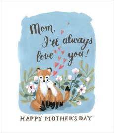 Cute Mothers Day Cards Pics Photos Mothers Day Card Ideas 1 30 Cute Happy