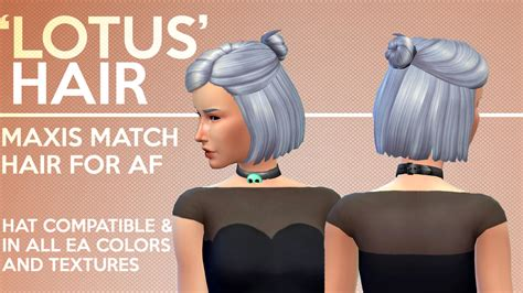 maxis match cc for the sims 4 tumblr maxis match cc for the sims 4 tumblr new style for 2016 2017