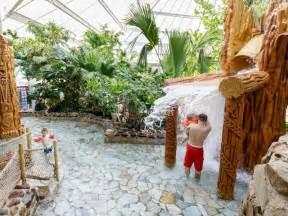 center parcs het heijderbos schwimmbad aqua mundo het heijderbos