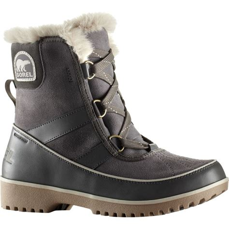 sorel tivoli ii suede boot s up to 70