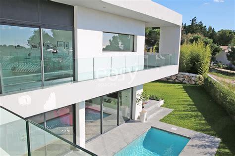 louer sa maison pour un comment louer sa maison pour le cinema ventana