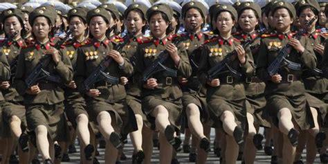 Dunia Unik Gantungan Kunci Negara Korea lima fakta unik korea utara merdeka