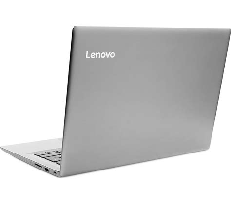 Lenovo Ideapad 320 I3 Bnib lenovo ideapad 320s 14ikb 14 quot laptop grey deals pc world