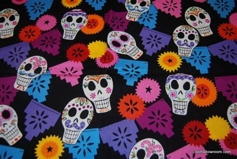 day of the dead background day of the dead wallpaper wallpapersafari