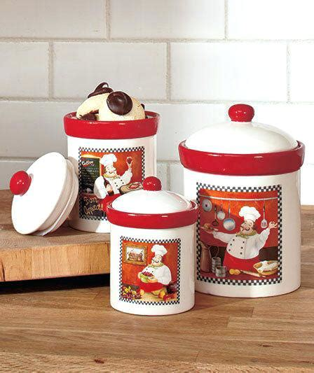 food canisters kitchen 2018 kitchen canister sets canisters captivating plastic vintage walmart marcstan