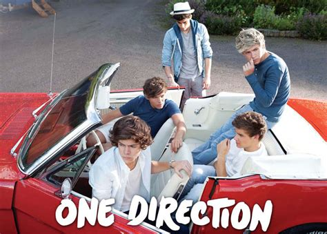 one direction take me home posters oceanup gossip