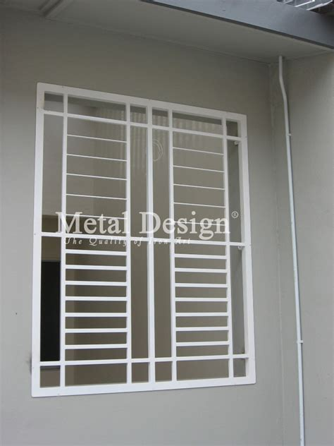window grill designs for homes