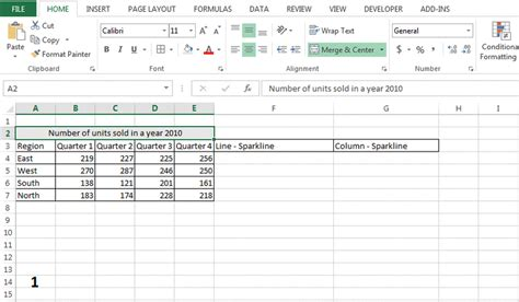 excel layout tips excel tips and tricks 2014