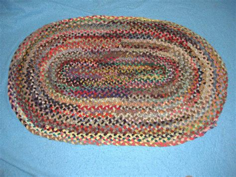 oval rugs for sale vintage antique plated rug oval b3796 for sale antiques classifieds