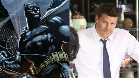 actors who could play batman in the arrowverse 15 actors who could play bruce wayne batman in the arrowverse