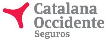 oficinas de catalana occidente catalana occidente segurosyaseguradoras
