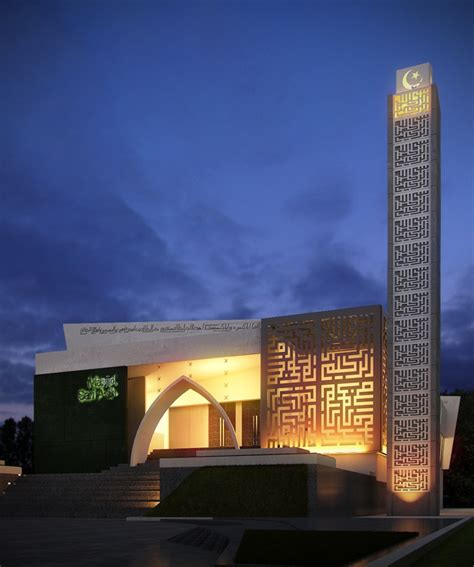 masjid architecture design 97 best modern mosque images on pinterest mosque mosque