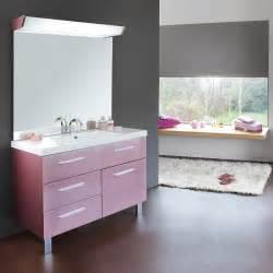 meuble salle de bain tout en un my