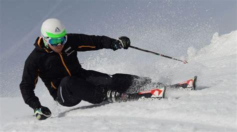 test sci 2015 ski test 2015 16 il nordica spitfire premiato dai tester