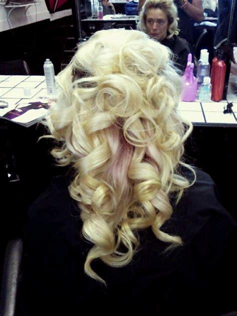 african american barrel curls big barrel curls hair kulture pinterest big barrel