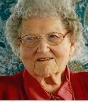 martha ross obituary chambersburg pennsylvania legacy