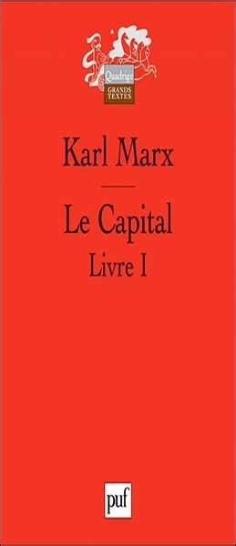marx doctoral dissertation phd dissertation assistance karl marx order papers