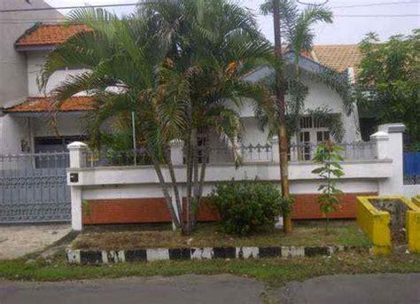 info kost kontrakan surabaya rumah kost  rumah kontrakan ter uptudate