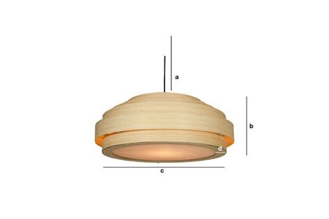 Large Bamboo Ceiling Light Elegance And Vintage Pib Bamboo Ceiling Lights