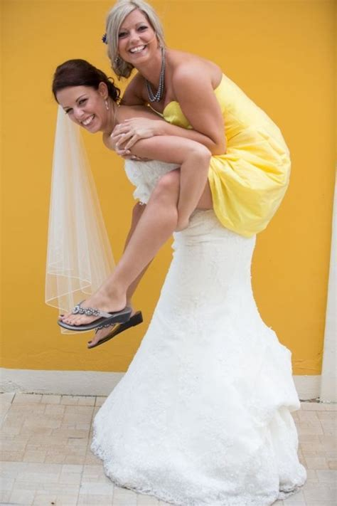 1000  ideas about Sister Wedding Pictures on Pinterest