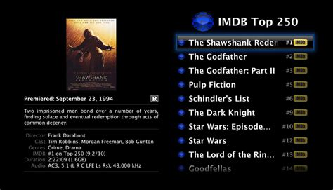best imdb category 187 screenshots 171 sapphire browser