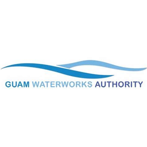 guam authority guam waterworks authority