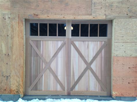 Overhead Door Vt Overhead Door Vt Garage Doors Vermont Garage Door Repair Vermont Overhead Door Co Of