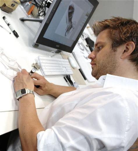 designer s history bmw car designers episode 1