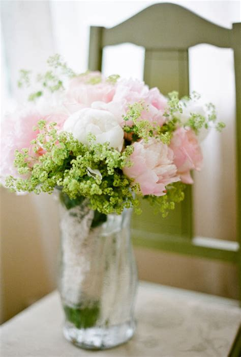cheapest wedding flowers in july top 14 peony wedding centerpiece designs unique easy